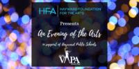 2019 Gala Eventbright Banner
